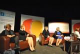 Wielkopolski Kongres Kobiet: Porozmawiaj o władzy, macierzyństwie i edukacji