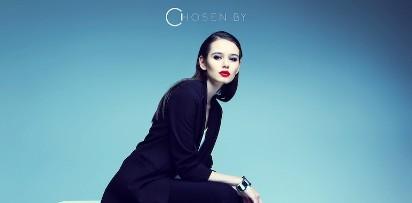 24e266817a5c5b Przyszła moda na internetowe butiki. Hitem jest luksusowa odzież z ...