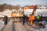 Spór o drogę w Bolesławicach. Zbudują i ominą milionowe roszczenia
