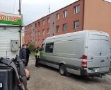 Areszt dla 34-latka z Wojnowa, który amatorsko zajmował się wytwarzaniem materiałów wybuchowych