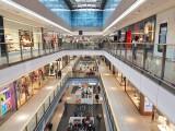 Niedziele handlowe w 2020 r. Co się zmieniło? Kiedy sklepy będą otwarte? Kalendarz niedziel handlowych