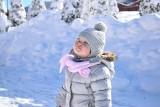 Prognoza pogody na luty 2021! Czy jeszcze spadnie śnieg? Pogoda na zimę 2021! Sprawdź czy zima zostanie! Czy w lutym będzie mróz? 26.02.2021