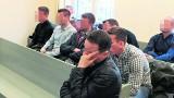 Korupcja w GKS Bełchatów. Zapadł ostateczny wyrok w sprawie
