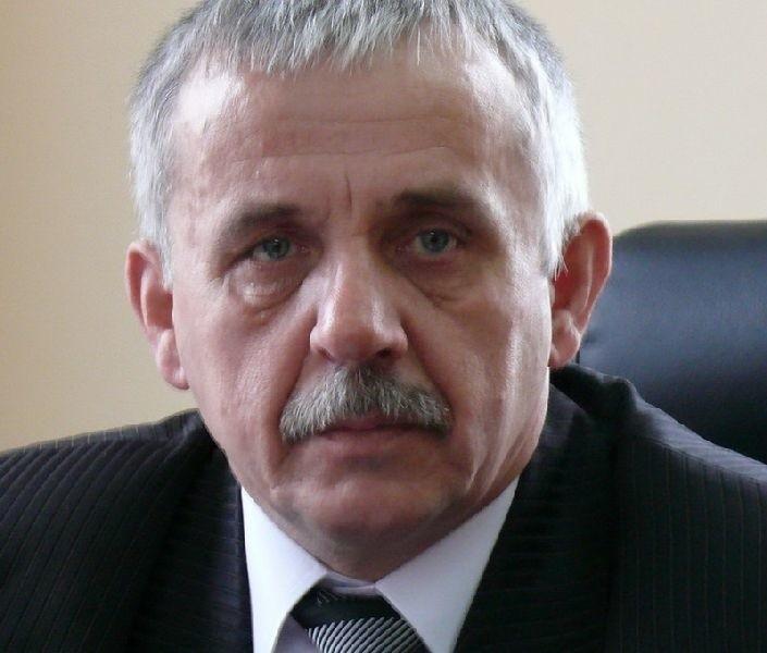 – Proceder ten mógł trwać od kilku lat – uważa starosta Zbigniew Matyśkiewicz.