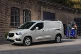Opel Combo Cargo. Dni Biznesu w autoryzowanych salonach marki Opel