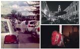Nowy Sącz w pandemii na zdjęciach sądeczan. Obraz miasta w obiektywie laureatów corocznego konkursu SBP [ZDJĘCIA]