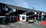 Asseco Poland stworzy za 8 mln euro system ochrony unijnych granic