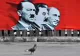 Putin co 5 lat rozgrzesza Stalina z układu z Hitlerem