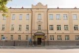 Ranking wyższych uczelni prawniczych. Wydział prawa Uniwersytetu w Białymstoku w pierwszej dziesiątce [ZDJĘCIA]