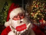 Życzenia na Boże Narodzenie 2020. Świąteczne, poważne i wesołe bożonarodzeniowe wierszyki SMS [Kartki, Messenger, Facebook]