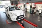 Badanie techniczne samochodu. Na czym polega i ile kosztuje?