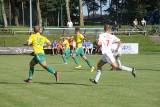 W sobotę rusza trzecia liga piłkarska. Zielonogórski Falubaz będzie walczyć o utrzymanie