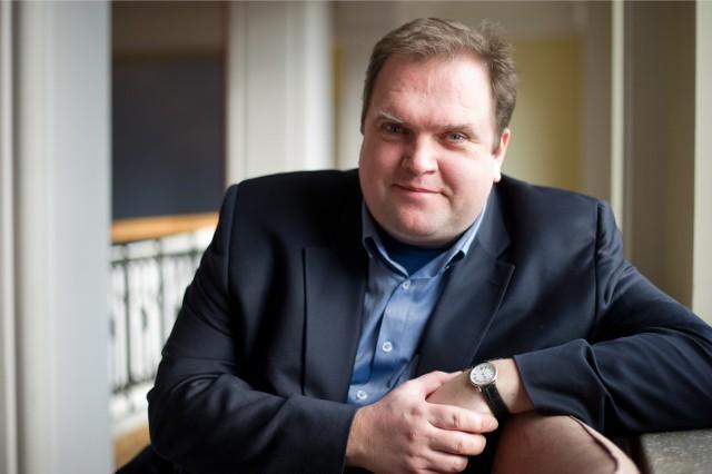 Paweł Piskorski: Jeśli premier Donald Tusk celowo wstrzymał tę ustawę, to jest to źródłem tego wszystkiego