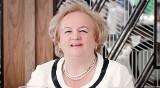 80-letnia kobieta z Żor chora na COVID-19 pokonała koronawirusa. Barbara Penderecka - Piotrowska była w szpitalu zakaźnym w Tychach