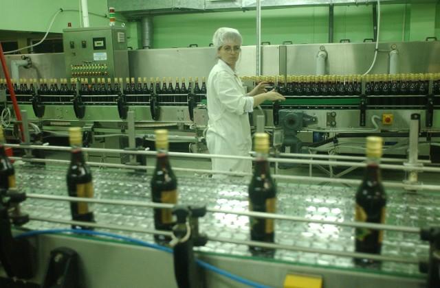 W Herbapolu ruszą nowe linie produkcyjne