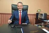 Dariusz Polowy zasiadł w fotelu prezydenta Raciborza [ZDJĘCIA]