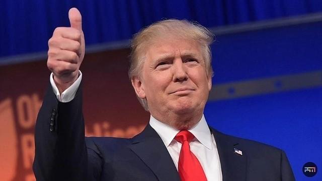 """Filmy o małym Kevinie McCallisterze to już klasyka. Obie części są wielkimi hitami, ale mało kto wie, że w 2. odsłonie cyklu """"Kevin sam w Nowym Jorku"""" na ekranie pojawił się Donald Trump - 45. prezydent Stanów Zjednoczonych! W której scenie się pojawił?ZOBACZ RANKING NAJLEPSZYCH ŚWIĄTECZNYCH FILMÓW! >>Gwiazda """"Rodzinki.pl"""" o miłości i reklamowaniu wszystkiego!"""