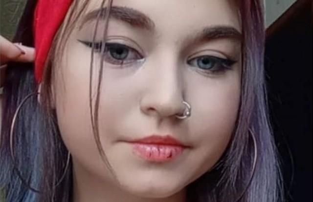Zaginiona Anna Burcewa
