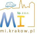 Kraków. Miejska Infrastruktura ma nowego szefa. Będzie więcej parkingów?