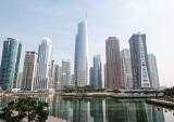 Krakowska sieć restauracji Makarun otworzyła lokal w Dubaju [6.12.]