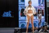 Targi Ślubne Poznań 2020: Tłumy narzeczonych na MTP. Co będzie modne na ślubach w 2020 roku? [ZDJĘCIA]