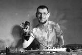 Zmarł 34-letni Damian Kozłowski z Szydłowca. Był znanym DJ-em oraz uczestnikiem Warsztatów Terapii Zajęciowej