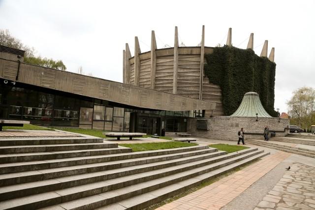 Rusza remont Panoramy Racławickiej we Wrocławiu