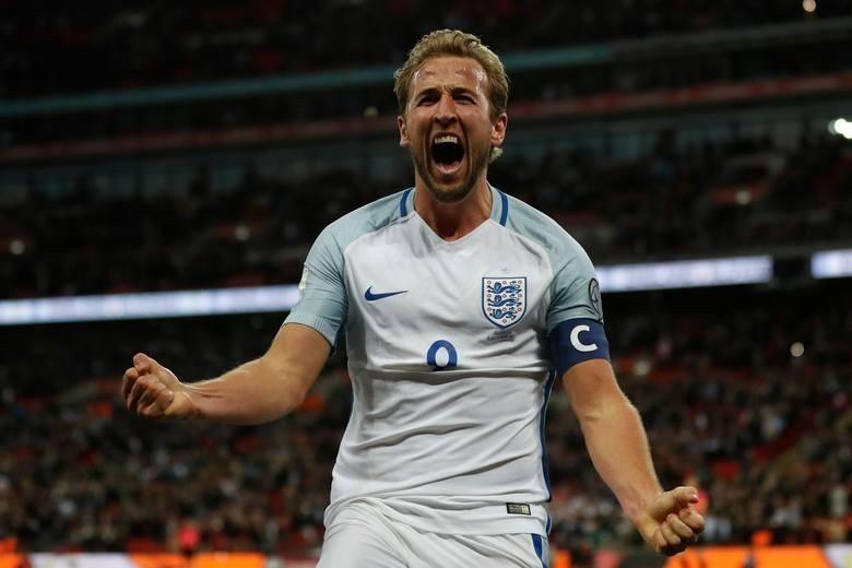 Anglia - Chorwacja 1:0. Raheem Sterling gol na YouTube (WIDEO). EURO 2020 obszerny skrót 13-06-2021