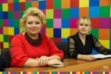 Urzędy w Sokółce i Suchowoli będą obsługiwać petentów przez internet (zdjęcia)