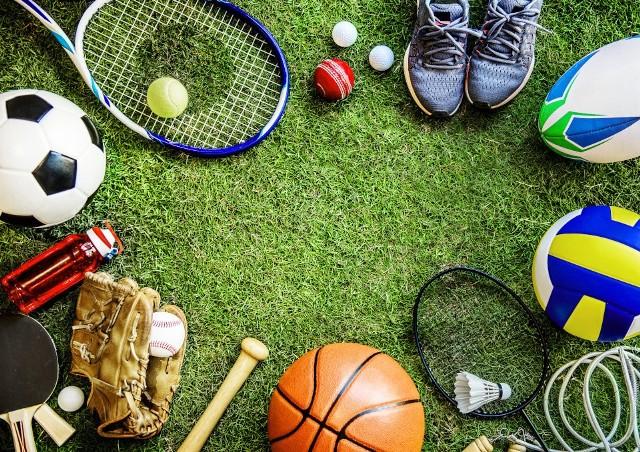 Na realizację zadań z zakresu promocji samorządu przez wydarzenia sportowe w 2021 roku gmina przeznaczyła 35 tys. zł