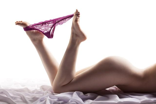 dojrzałe rozpowszechnianie zdjęć porno Murzynki filmy sex dziewczyny