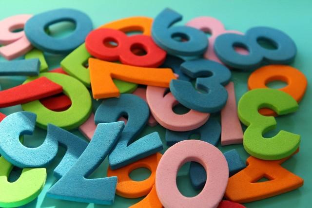 Numerologia to nauka, która może udzielić informacji na temat nas samych. Dzięki niej możemy się dowiedzieć, w jaki sposób liczby wpływają na nasze życie.