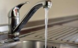 Woda i ścieki w Radomiu coraz droższe. Nowa taryfa będzie obowiązywała od czwartku 22 lipca. Ile zapłacimy?