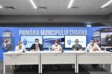 PESA podpisuje nową umowę w Rumunii  - dostarczy tramwaje najnowszej generacji
