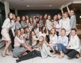 Miss Polski 2017. Finalistki nie trzymają diety – zobacz, co się działo na zgrupowaniu [ZDJĘCIA]