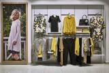 QUIOSQUE. Nowy sklep odzieżowy w galerii Odrzańskie Ogrody w Kędzierzynie-Koźlu