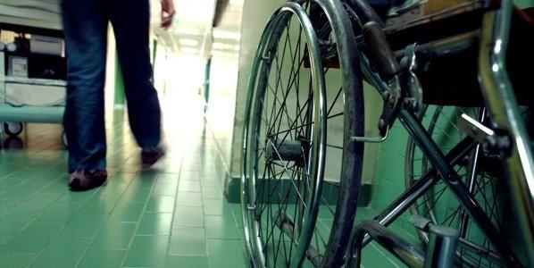 Prawie połowa z puli przeznaczonej na leczenie mieszkańców Kujaw i Pomorza trafi do szpitali