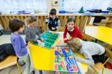 Bydgoskie podstawówki szykują się na przyjęcie uczniów klas I-III i ósmoklasistów. Chętnych na razie garstka