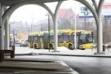 Metrolinie. Nowe linie autobusowe na Śląsku i w Zagłębiu będą od kwietnia. Są nowości, ale i trasy znane od lat