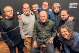 Zespół RSC wystąpi na scenie z legendą rocka - Procol Harum [GOŚĆ NOWIN]