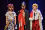 Śpiew, taniec, wiersze. Festiwal Piosenki Patriotycznej w Kędzierzynie-Koźlu