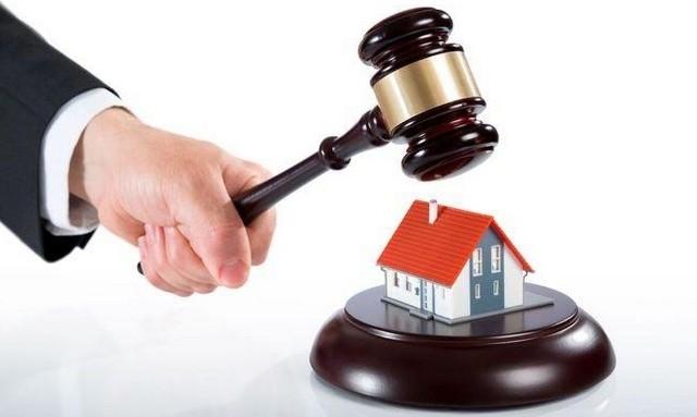 W lipcu komornicy w Kujawsko-Pomorskiem wystawią na licytację wiele nieruchomości. Domy i mieszkania kupić będzie można po atrakcyjnych cenach. Gdzie, kiedy i za ile?Czytaj dalej. Przesuwaj zdjęcia w prawo - naciśnij strzałkę lub przycisk NASTĘPNE