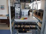 Innowacyjny system informatyczny w APS