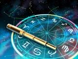 Codzienny horoskop na wtorek 15 czerwca 2021 roku dla każdego znaku zodiaku. Wróżba na dziś dla Barana, Byka, Bliźniąt, Raka, Ryb, Wodnika