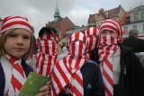 Kampania wyborcza w prawdziwie amerykańskim stylu w wielkopolskiej miejscowości. Zobacz, jak wyglądały kiedyś prawybory we Wrześni [ZDJĘCIA]