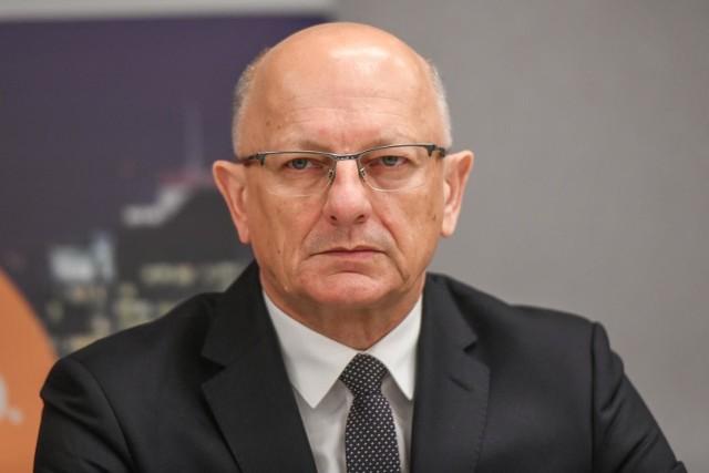 Dofinansowanie otrzymało 106 projektów, trafi na ten cel 165 mln zł.