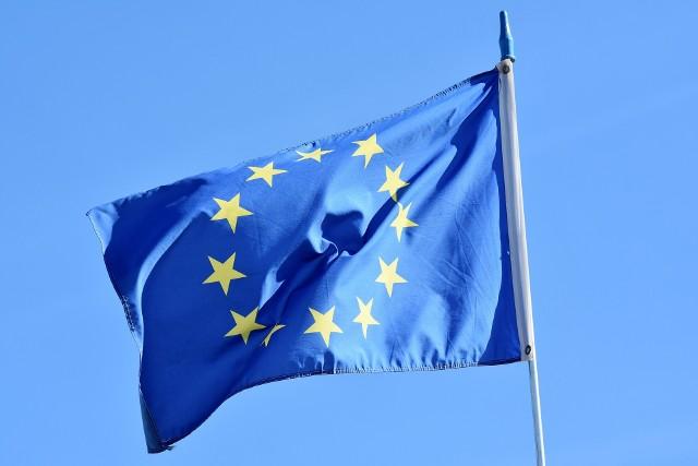 """Kryzys w Afganistanie. Ministrowie spraw wewnętrznych państw UE wydali oświadczenie. """"Wspólne działania przeciwko nielegalnej migracji"""""""