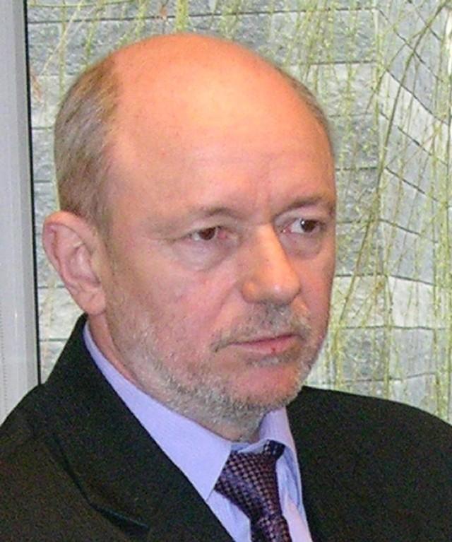 Dominik Moskwa