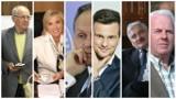 Lista najbogatszych Polaków 2016. Oto 11 najbogatszych na Śląsku [RANKING]