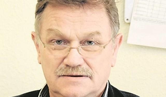 Jacek Deptuła